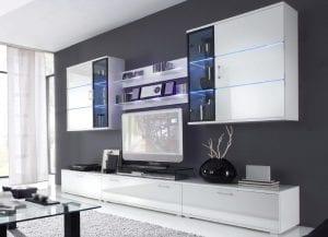 ensemble-meuble-tv-design-laque-blanc-a-led-timo