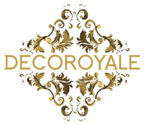 Deco Royale