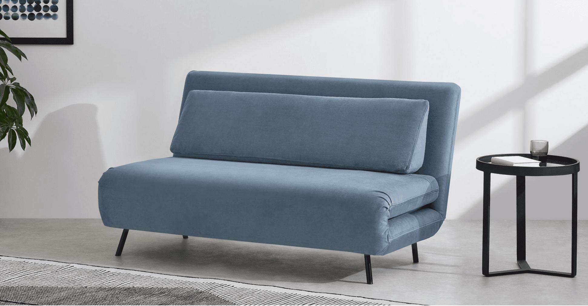 Canapé petit salon
