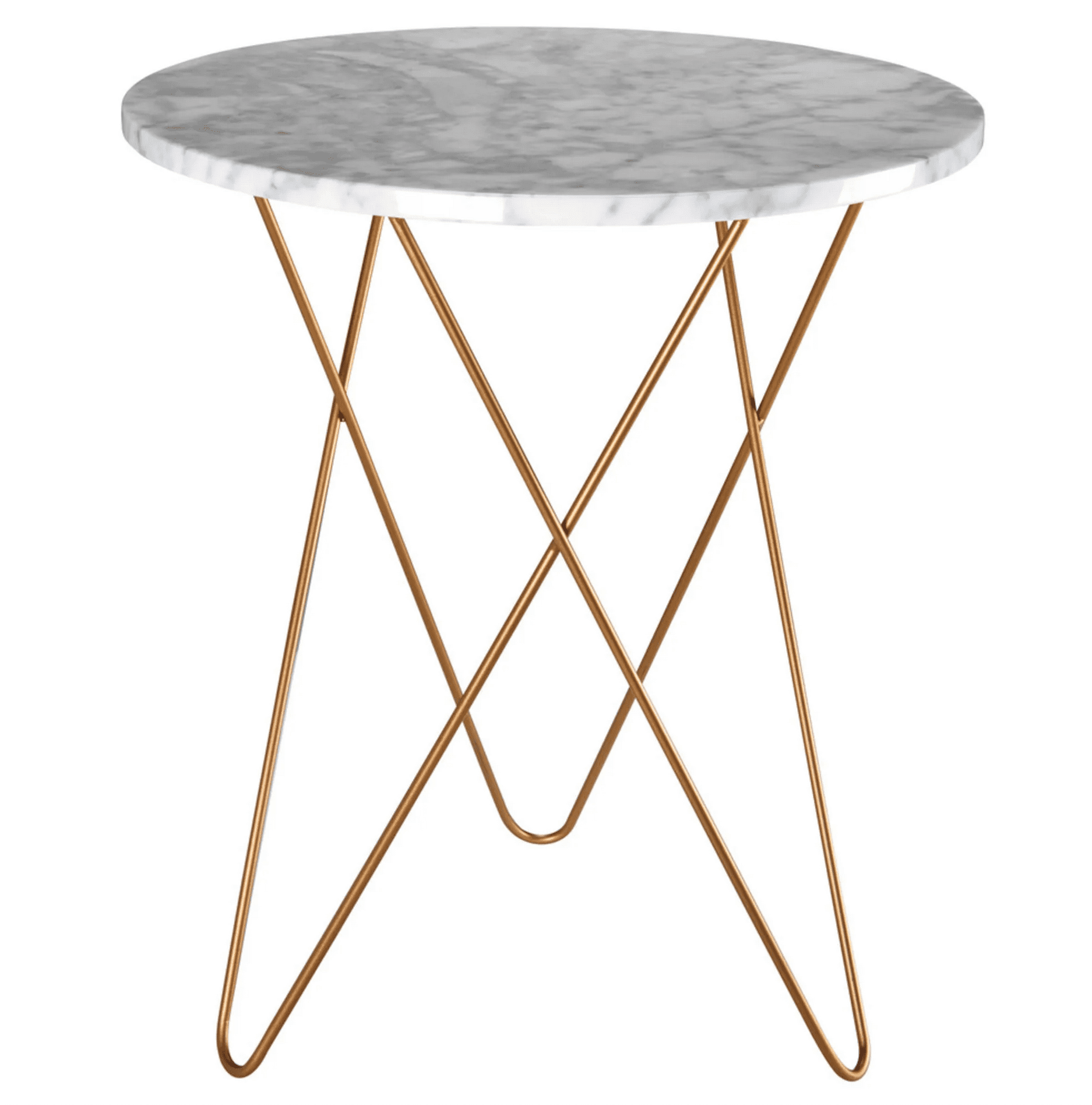 table retro chic