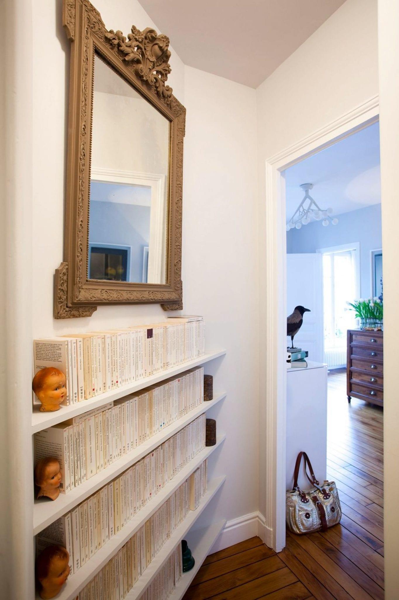 une-miroir-pour-un-angle-biscornu