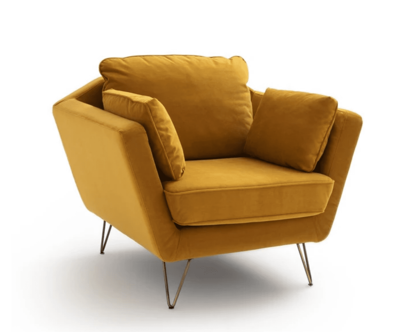 fauteuil lecture